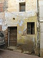 083 Casa al c. Santa Oliva, 61 (Olesa).jpg