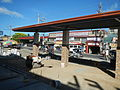 08732 jfSan Rafael Buses Roads Fields Public Marketfvf 25.JPG