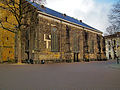 090-1211 Enschede 074.JPG