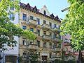 09012417 Berlin-Tegel, Veitstraße 28 001.jpg