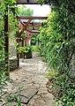 0907 Bristol st peter's hospice open garden day (14408774357).jpg
