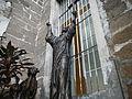 09131FvfSanRafael Bulacan Parish Churchjf 18.JPG