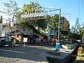 09323jfCuyapo Districts One Seven Cuisine Halls Nueva Ecijafvf 29.JPG