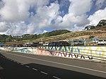 1,000 ft long mural.jpg