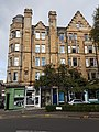 1-6 Barclay Terrace, Edinburgh.jpg