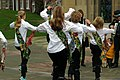1.1.16 Sheffield Morris Dancing 114 (24109062145).jpg