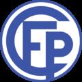 1. FC Pforzheim historisch.png