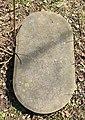 10-10-13-14-Grab-Karl-Prantl-Alter-Suedl-Friedhof-Muenchen.jpg
