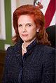 10.Saeimas priekšsēdētāja Solvita Āboltiņa (5205777651).jpg