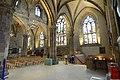 10. St. Giles' Cathedral, Edinburgh, Scotland, UK.jpg