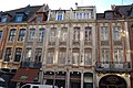 100-108bis rue de Paris Lille (3).JPG