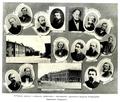 100 лет Харьковскому Университету (1805-1905) 27.png