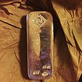 100 Troy oz. Silver Bullion Bar from Johnson Matthey.jpg