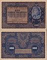 100 mp-23-08-1919.jpg
