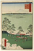 100 views edo 017.jpg