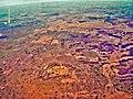 100 years flying over Australia (50607605273).jpg