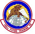 100th Flying Training Squadron.jpg