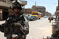101st Soldiers continue to maintain presence in Baghdad DVIDS99818.jpg