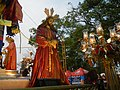 1053Holy Wednesday processions in Baliuag 21.jpg