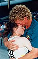10 ACPS Atlanta 1996 Track Chris Nunn Sharon Rackham.jpg