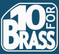 10forBrass Logo.png