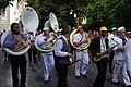 11.8.17 Plzen and Dixieland Festival 010 (35742278203).jpg
