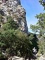 11330 Termes, France - panoramio (16).jpg