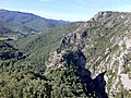 11330 Termes, France - panoramio (47).jpg