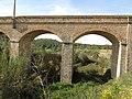 113 Pont del ferrocarril sobre el barranc de Salomó.jpg