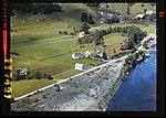 117491 Kvinesdal kommune (9216581690).jpg