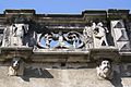 117viki Zamek w Prochowicach. Foto Barbara Maliszewska.jpg