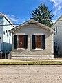 11th Street, Lewisburg, Covington, KY (32690247647).jpg