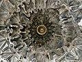 11th century Panchalingeshwara temples group, Kalyani Chalukya, Sedam Karnataka India - 60.jpg