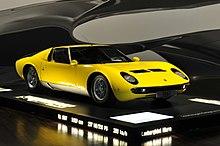 Automotive Design Wikipedia