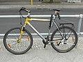 12-06-26-Велосипед-или-автомобили в Берлине-11.jpg
