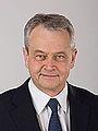 12.Saeimas deputāts Ilmārs Latkovskis (15797983547).jpg