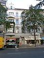 120922-Steglitz-Albrechtstraße-13.JPG