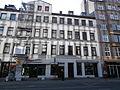 12215 Davidstrasse 3.JPG