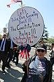 124.HealthCareReformProtests.SupremeCourt.WDC.27March2012 (8273188843).jpg