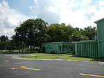 1256jfSaint Joseph Chapel Clark Freeport Angeles Pampangafvf 05.JPG