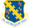 126th Air Refueling Wing.png