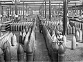 12 inch shells at Chilwell 1917 IWM Q 30041.jpg