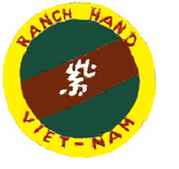 12th Air Commando Sq emblem.png
