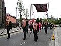 12th July Celebrations, Omagh (22) - geograph.org.uk - 883626.jpg