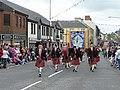 12th July Celebrations, Omagh (68) - geograph.org.uk - 891148.jpg
