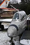 13-02-24-aeronauticum-by-RalfR-062.jpg