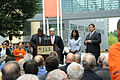 13-09-03 Governor Christie Speaks at NJIT (Batch Eedited) (089) (9688125798).jpg