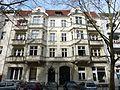 130420-Steglitz-Muthesiusstraße-14.JPG