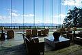 130922 Windsor Hotel Toya Resort & Spa Toyako Hokkaido Japan32s3.jpg