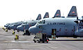 130th Airlift Wing - C-130 Hercules Yeager Airport West Virginia.jpg